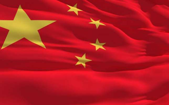 چین میں پلاسٹک شاپرز کے استعمال پر پابندی لگا دی گئی