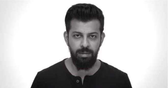پاک بھارت ٹاکرے سے قبل دونوں ممالک کے فلمسازوں کا ایک منفرد پیغام جاری
