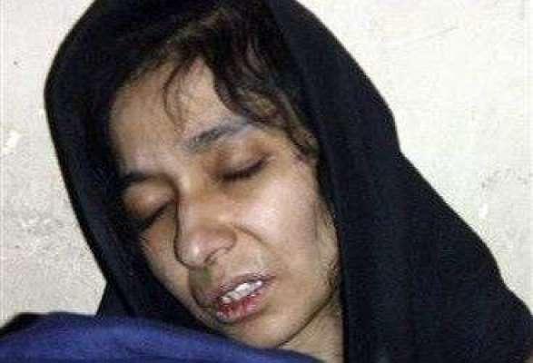 ڈاکٹر عافیہ صدیقی کی رہائی کے بدلے ڈاکٹر شکیل آفریدی کو حوالے کرنے ..
