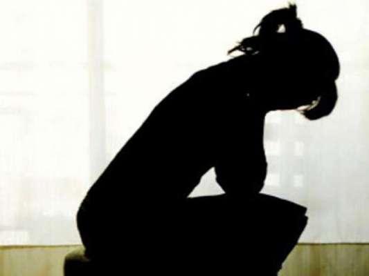 ڈانس پرفارمنس کے بعد رقاصہ سے افغان باشندے کی زیادتی، مقدمہ درج