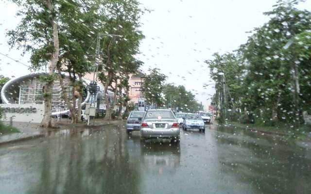 خیبر پختونخوا اور گلگت بلتستان میں شدید بارشوں نے تباہی مچادی، 16 افراد ..