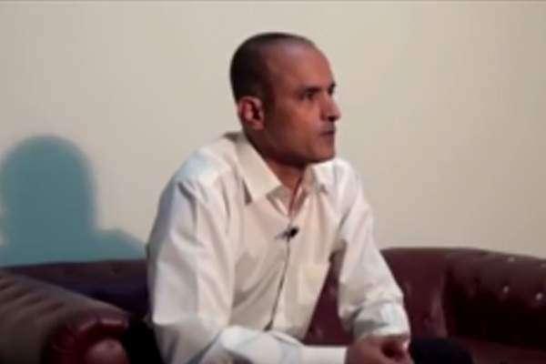 بھارتی جاسوس کلبھوشن یادیو کو فوری سرعام پھانسی دینے کا مطالبہ کر دیا ..
