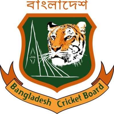 بنگلہ دیش انڈر 16 کرکٹ ٹیم 22 اکتوبر کو راولپنڈی پہنچے گی