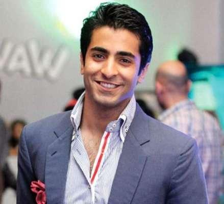 پاکستانی فلم سات دن محبت میں شہریار منور سچے پیار کی تلاش میں جدوجہد ..