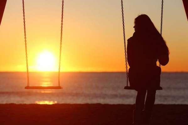تنہائی سے فالج اور امراضِ قلب کے خطرات بڑھ جاتے ہیں' ماہرین