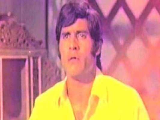 فلم انڈسٹری کے نامور مزاحیہ اداکار منور ظریف کی 42 ویں برسی اتوار کو ..