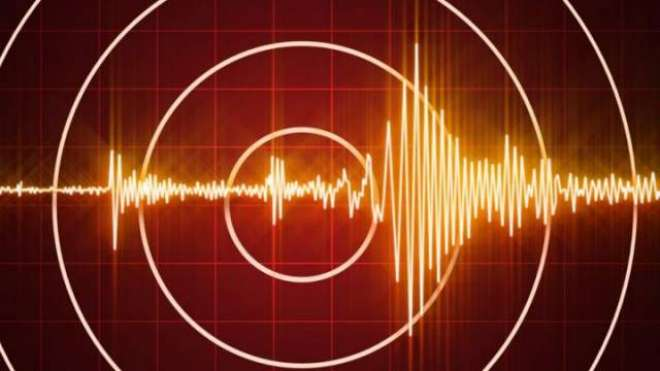 پشاور:سوات اور اسکے گردو نواح میں زلزلے کے جھٹکے، زلزلے کی شدّت 4.1ریکارڈ ..