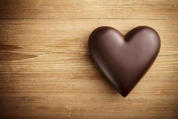 چاکلیٹ دل کو توانا کرنے کے ساتھ ذیا بیطس کے خطرے کو کم کرتی ہے' تحقیق