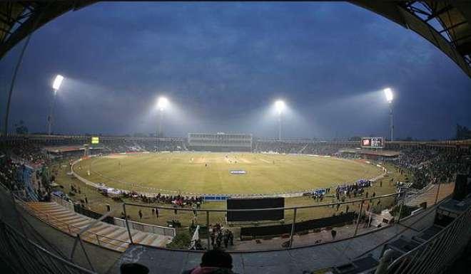 تاریخ میں پہلی بار اسمبلی کے کھلاڑی کھیل کے میدان میں اتریں گے