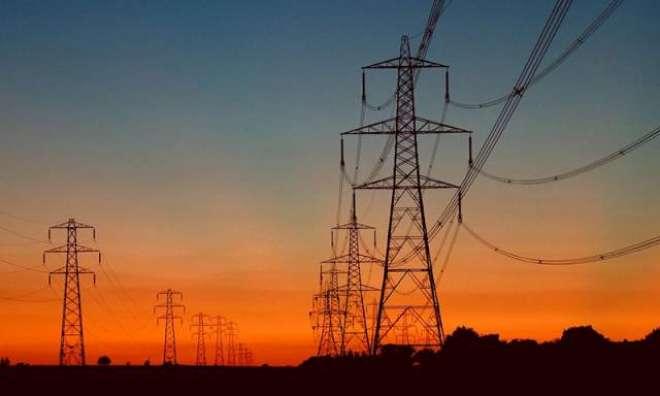 بجلی کی قیمت میں 3 روہے 24 پیسے فی یونٹ کمی کر دی گئی، نوٹی فکیشن جاری