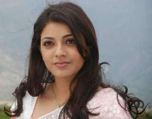 بھارتی اداکارہ کاجل اگروال کی شادی کی تقریبات کا آغازہوگیا