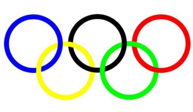 اولمپک انتظامیہ نے میڈلز پر چینی پرچم کو غلط طریقے سے پیش کرنے پر معافی ..