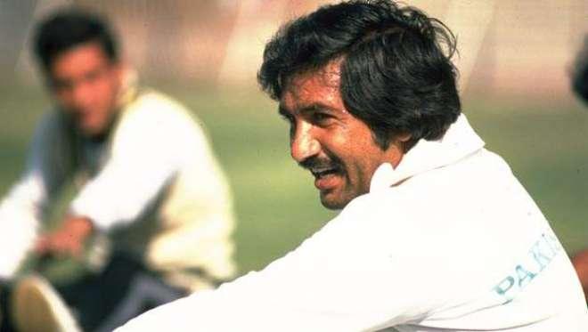 آخری ٹیسٹ میں حفیظ کی جگہ شان مسعود کو کھلایا جائے، یونس خان کو پرانی ..