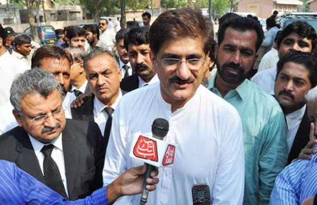 نئے وزیر اعلی کے کراچی کی صفائی کے احکامات کارگر ثابت