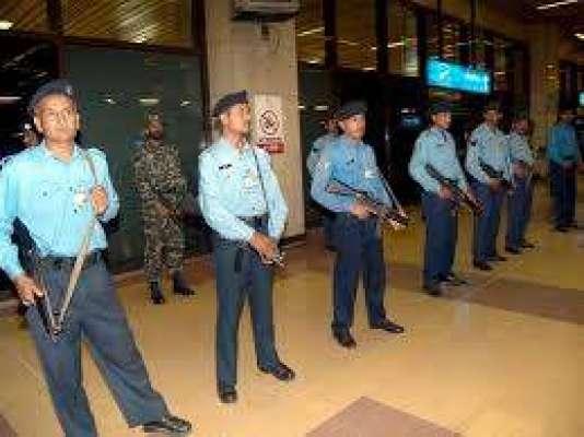 کراچی ائیر پورٹ پر کسٹم حکام کی کارروائی، موبائل فون کی اسمگلنگ ناکام ..