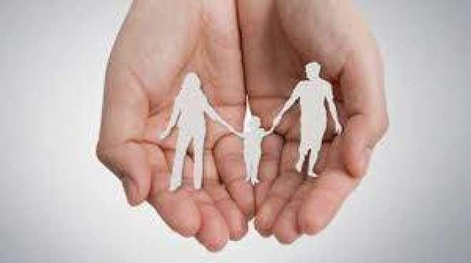 والدین کو گھروں سے نکالنا قابل سزا جرم قرار