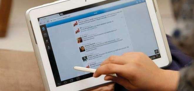 دبئی: سوشل میڈیا پر افواہیں پھیلانے والوں کو تین سال قید کی سزا دی جائے ..
