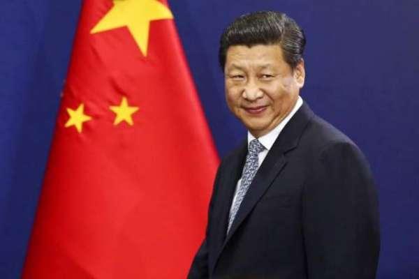 کوئٹہ دہشتگرد حملے کی شدید مذمت کرتے ہیں: چینی صدر