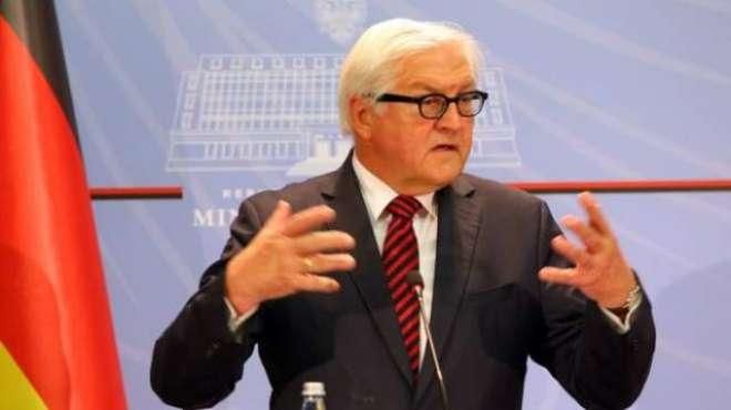 سعودی عرب نے برلن کو دہشت گرد حملوں سے بچا یا،جرمنی