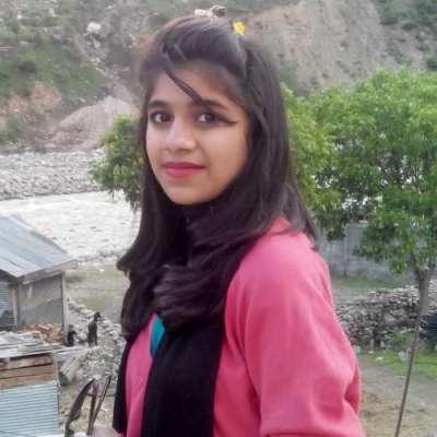اداکارہ ردا عاصم کی اپنی والدہ کے لئے دعائے صحت کی اپیل
