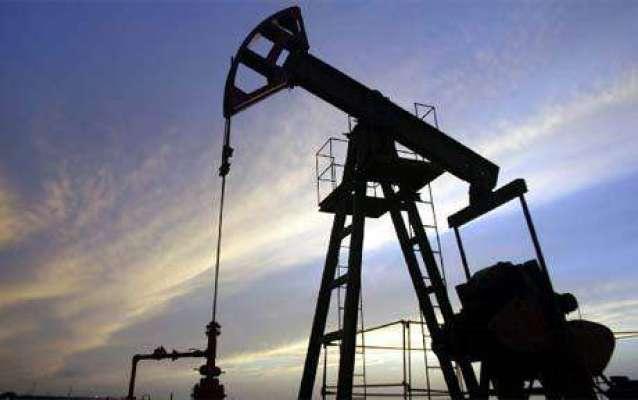 امریکی اور سعودی عرب میں خام تیل کے ذخائر میں اضا فہ