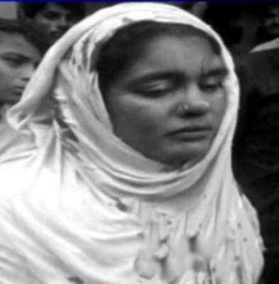 لاہور : گرین ٹاون میںبچوں کی اغوا کی کوشش، شہریوں نے مبینہ اغواکار ..