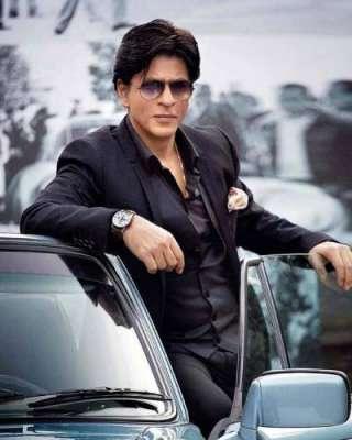 شاہ رخ خان کو لاس اینجلس ائیر پورٹ پر روکنے کا معاملہ، امریکی سفیر نے ..