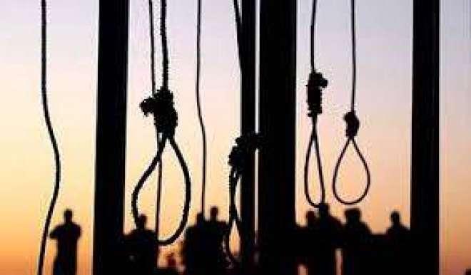 ایران میں پھانسی پانے والے سنّی قیدیوں کی املاک بطور مال غنیمت تقسیم
