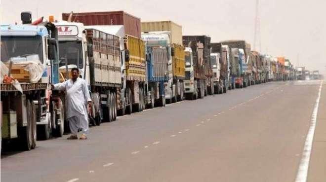 دبئی:پروفیشنل ڈرائیونگ لائسنس حاصل کرنے والے ڈرائیوروں کی میڈیکل ٹیسٹ ..