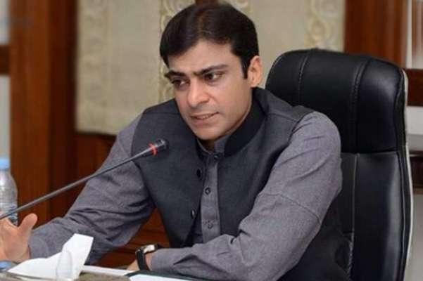 پاکستان کو آگے لیکر جانا ہے اس لئے ملک میں عام انتخابات کا انعقاد بروقت ..