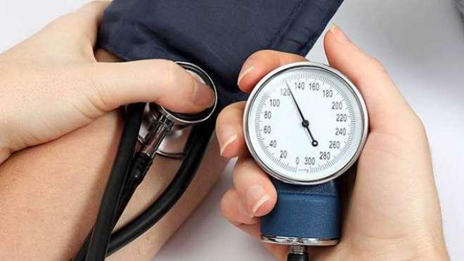 دیسی لہسن کے ثابت دو جوئے،بلڈ پریشر اور وزن کو گھٹائے