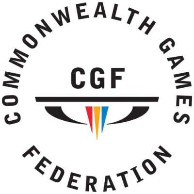 21ویں کامن ویلتھ گیمز میں واپڈا کھلاڑیوں کی شاندار کارکردگی