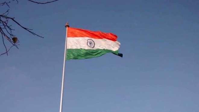 بھارت نے پاکستان سے ہجرت کرجانیوالے لاکھوں پناہ گزینوں کو مالکانہ ..