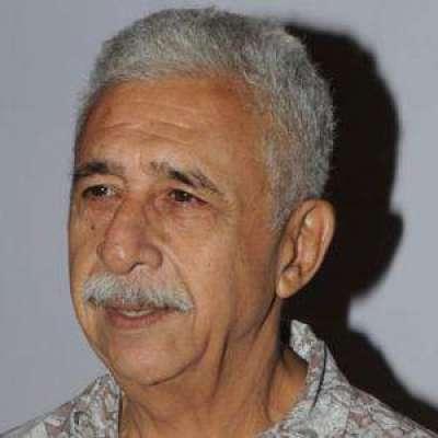 سودیپ بندیوپاڈھیا نے نصیر الدین شاہ کو پرفیکشنسٹ قرار دے دیا
