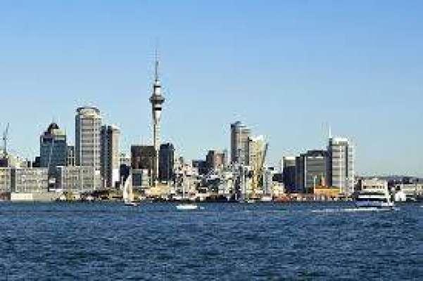 نیوزی لینڈ میں سینکڑوں محصور سیاحوں کو نکالنے کیلئے کارروائیاں جاری