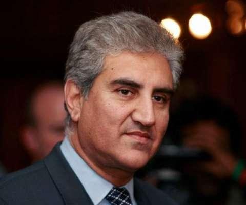 تحریک انصاف کا ترک صدر کے پاکستانی پارلیمنٹ کے مشترکہ اجلاس سے خطاب ..