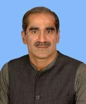 وزیر اعظم محمد نواز شریف کی قیادت میں ملکی ترقی کا سفر جاری رہے گا،مخالفین ..