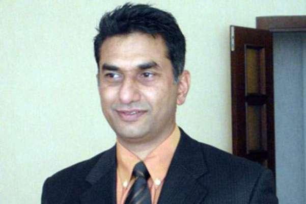 جونیئر ہاکی ورلڈ کپ ،ٹیم بھارت بھیجنے کا فیصلہ نہ ہوسکا