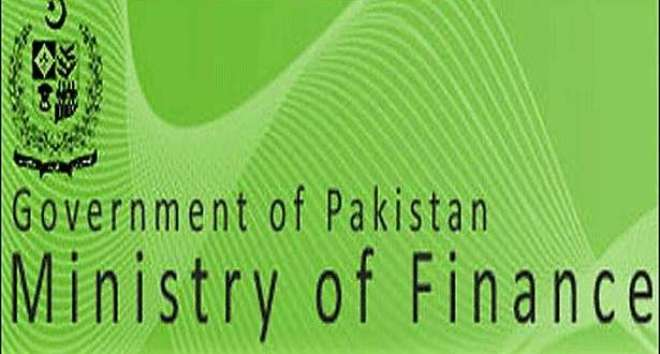 حکومت کی سرتوڑ کوششوں کے باوجود تین ماہ میں مالیاتی خسارہ 110 ارب روپے ..