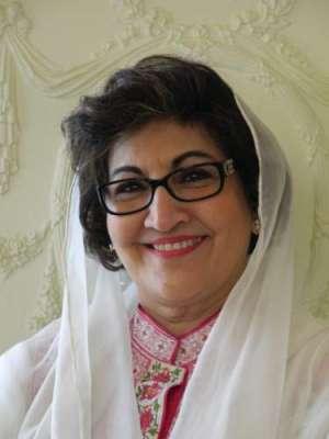 پاناما لیکس کا شور مچانے والے خود آف شور کمپنی کے مالک ہیں،پاکستانی ..