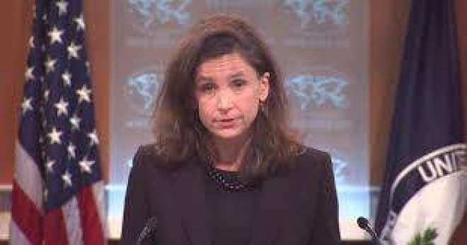امریکا نے عالمی عدالت جرائم کی تحقیقات مسترد کردیں
