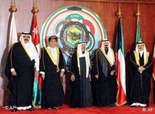 28 واں عرب سربراہ اجلاس 29 مارچ کو عمان میں منعقد ہوگا