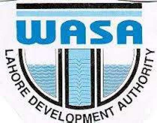واسا کا حکومتی قرضہ 4 سال میں 22 ارب روپے سے تجاوزکر نیکا انکشاف، محکمہ ..