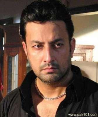 فلمسٹار بابر علی دوبارہ فلموں میں کام کرنے کیلئے رضا مند ہو گئے