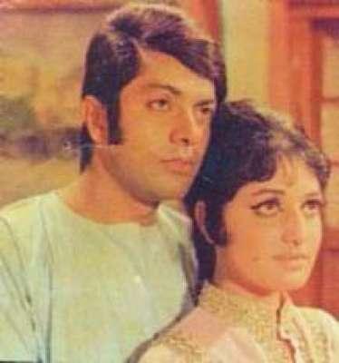 اداکار وحید مراد اور رانی کی یادگار فلموں کا میلہپرسوں سے شروع ہو گا
