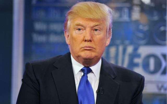 ٹرمپ کے مشیر خاص کا کابینہ کا عہدہ لینے سے انکار