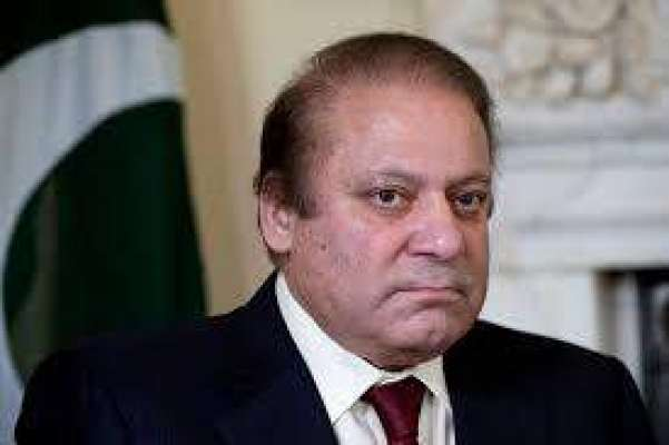 وزیر اعظم نے رعد البرق فوجی مشقوں کا معائنہ کیا ،ْ وزیر اعظم کو بریفنگ ..