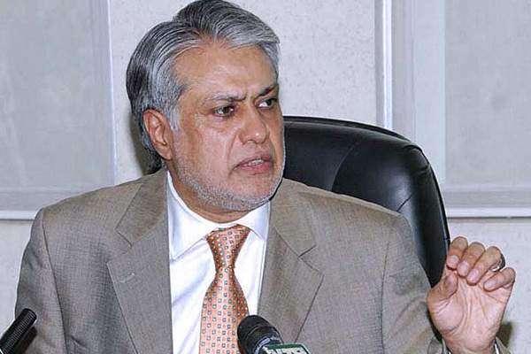 وفاقی وزیر خزانہ نے انکم ٹیکس گوشوارے جمع کرانے کی مدت میں 30 نومبرتک ..