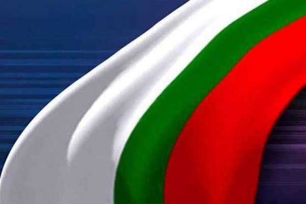 لاہور ہائیکورٹ ، ایم کیو ایم پر پابندی اور الطاف حسین کیخلاف غداری ..