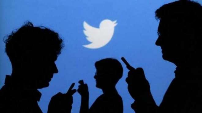 دبئی: 19سالہ طالب علم کو ٹویٹر پر دوسرے نوجوانوں کو جنسی بے راہ روی پر ..